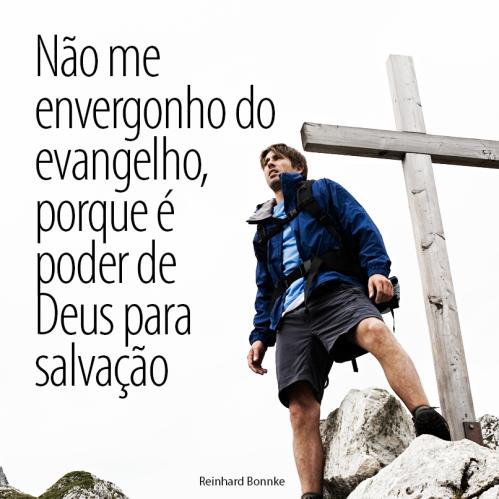 evangelho.png